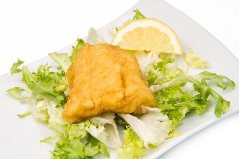 ryba-samozona-zgierz-lodz-lodzkie.jpg